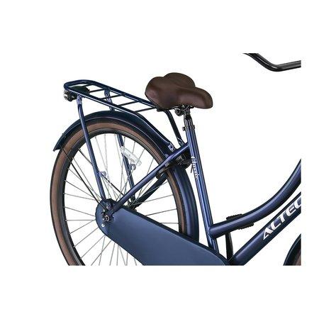 Altec Altec Classic Transportfiets 28 inch Jeans Blue