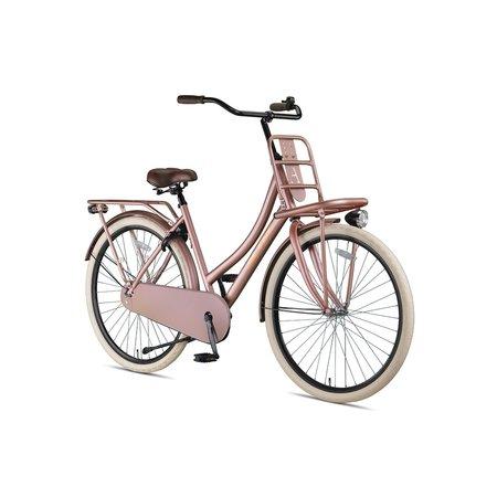 Altec Altec Classic 28inch Transportfiets Lavender 2021 Nieuw