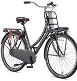 Altec Altec Urban 28inch Transportfiets 50cm Warm Gray Nieuw 2020