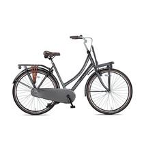 Altec Urban 28inch Transportfiets 57cm Warm Gray Nieuw 2020