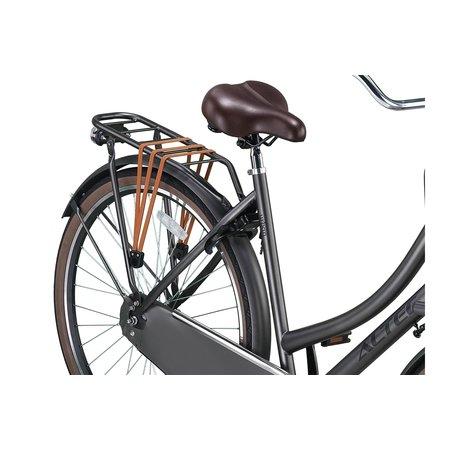 Altec Altec Urban 28inch Transportfiets 57cm Warm Gray Nieuw 2020