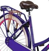 Altec Altec Urban 28inch Transportfiets 50cm Purple Nieuw 2020