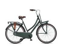 Altec Urban Transportfiets 28inch  57cm Army Green