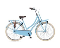 Altec Urban Transportfiets 28inch 53cm Blauw