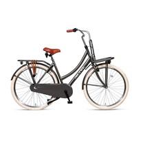 Altec Dutch Transportfiets 28 inch 53 cm 3v Bruin