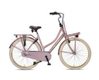 Altec Love Transportfiets 28 inch 3v Roze