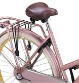 Altec Altec Love Transportfiets 28 inch 3v Roze