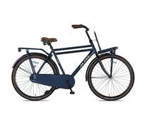 Altec Classic Transportfiets 28 inch 58cm Jeans Blue