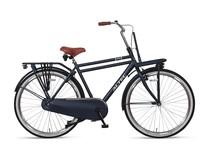Altec Urban Transportfiets 28 inch 55cm Jeans Blue