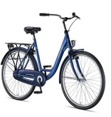 Altec Altec Trend Damesfiets 28 inch 56cm Blauw