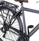 Altec Altec Metro 28inch Herenfiets 50cm Mat Grey 2020 Nieuw