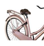Altec Outlet Altec Classic Transportfiets 28 inch Roze