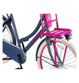 Altec Outlet Altec Urban Transportfiets 28 inch 50cm Grijs-Rose