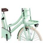 Altec Outlet Altec Urban Transportfiets 26 inch Mint Groen