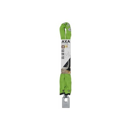 Altec Axa Clinch Kettingslot 85 Groen