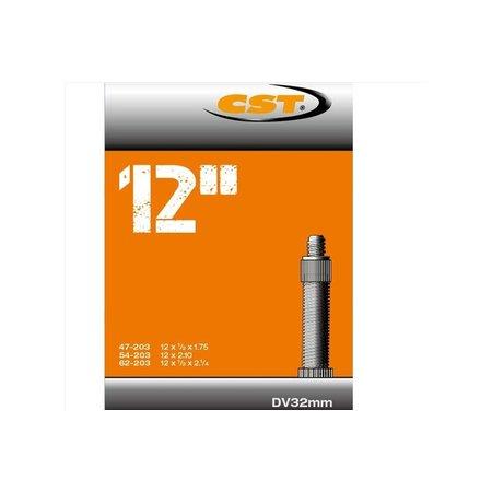 Altec CST Binnenband 12 inch HV  070102 winkelverpakking *** ACTIE UITVERKOOP ***