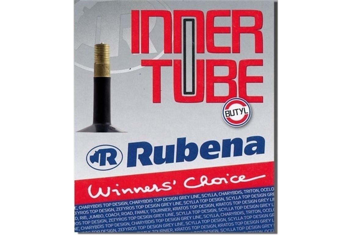 Altec Rubena/Mitas Binnenband 20 inch AV Winkelverpakking