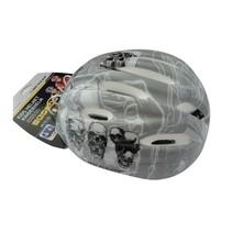 Dunlop Skull Kinderhelm 48-52cm