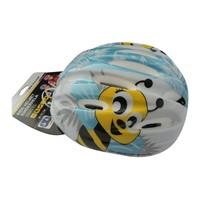 Dunlop Honeybee Kinderhelm 48-52cm