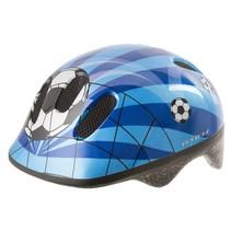 Helm Soccer