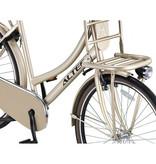 Altec Outlet Altec Urban Transportfiets 28 inch 50cm Gold