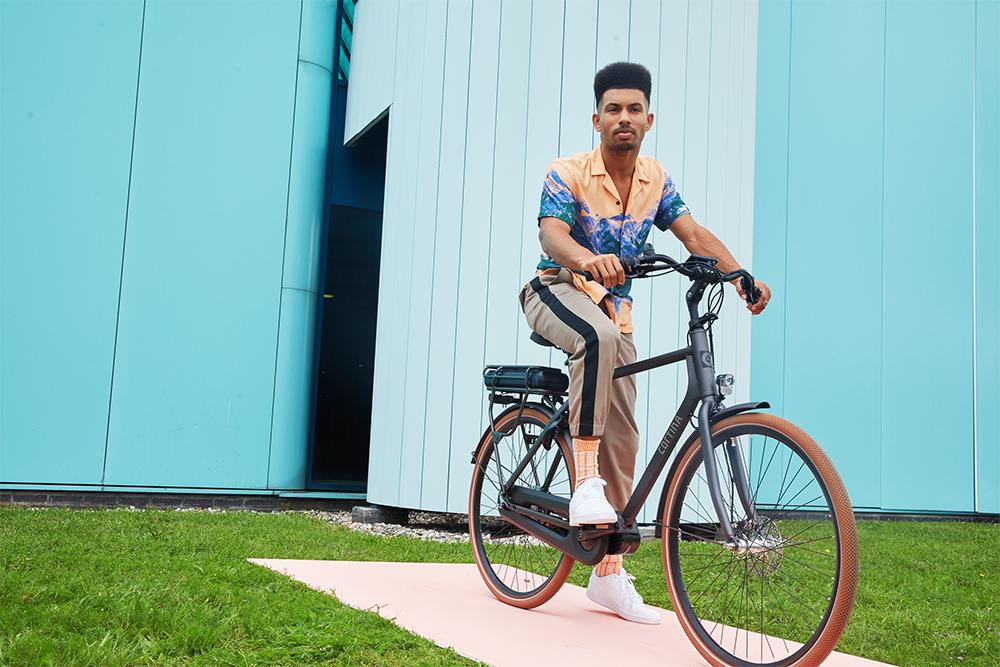 Een elektrische fiets kopen: de voor- en nadelen van een e-bike
