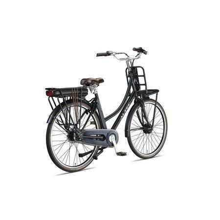Altec Altec Kratos  E-bike  518Wh N-7 Jeans Blue 53cm 2021