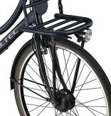 Altec Altec Kratos E-bike D53 Jeans Blue 518Wh N7