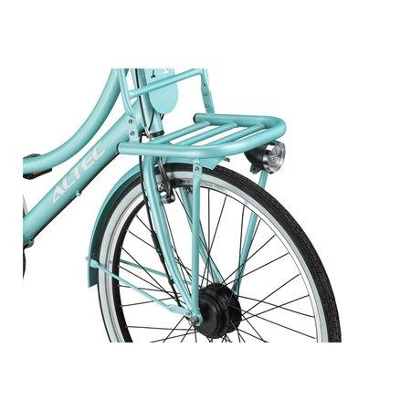 Altec Altec Kratos  E-bike  518Wh N-7 Aqua 53cm 2021