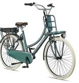 Altec Altec Troja  E-Bike 518Wh.  N-7 Esmeralda  2021