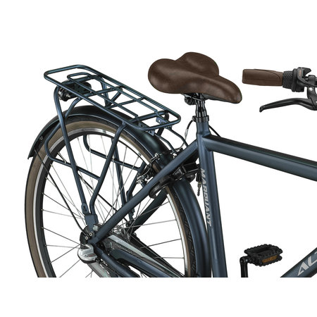 Altec Altec Marquant 28 inch Herenfiets N-3 56cm Navy Blue