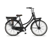 Altec Kratos E-bike D53 Zwart 518Wh N7
