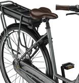 Altec Altec Sapphire E-bike D52 Dim Gray 518Wh N7