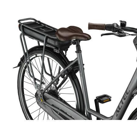 Altec Altec Sapphire E-bike 518Wh. N-7 Grijs 2021