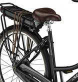Altec Altec Kratos E-bike D53 Zwart 518Wh N7