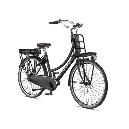 Altec Altec Troja  E-Bike 518Wh.  N-7 Mat Zwart 2021