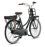 Altec Altec Troja E-Bike D53 Zwart 518Wh N7