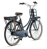Altec Altec Troja  E-Bike 518Wh.  N-7 Jeans Blue  2021