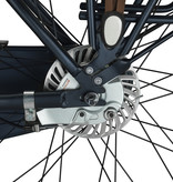 Altec Altec Troja E-Bike D53 Jeans Blue 518Wh N 7