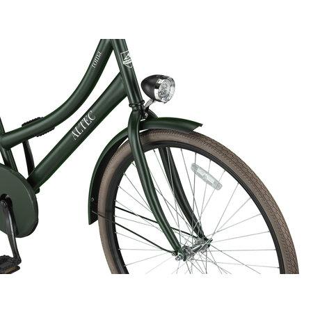 Altec Altec Roma 28 inch Omafiets Army Green 59cm 2021 Nieuw
