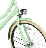 Altec Altec Roma 28 inch Omafiets Mint Green 53cm 2021 Nieuw