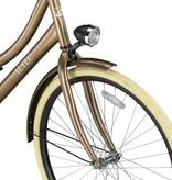 Altec Altec Roma 28 inch Omafiets Wood 53cm 2021 Nieuw