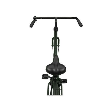 Altec Altec Roma 28 inch Heren Army Green 58cm 2021 Nieuw