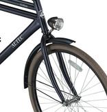 Altec Altec Roma 28 inch Heren Jeans Blue 61cm 2021 Nieuw