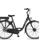 Altec Altec Sapphire E-Bike 518Wh N-3 Zwart Nieuw