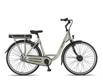 Altec Sapphire E-Bike 518Wh N-3 Mistique Nieuw