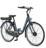 Altec Altec Sapphire E-Bike 518Wh N-3 Navy Blue Nieuw