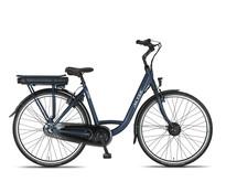 Altec Sapphire E-Bike D52 Navy Blue 518Wh N3