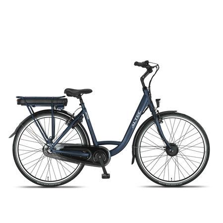 Altec Altec Sapphire E-Bike D52 Navy Blue 518Wh N3