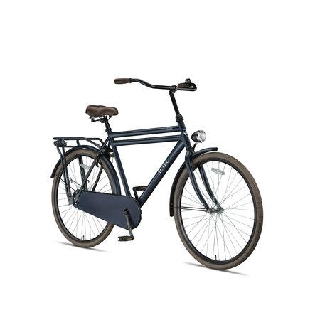 Altec Altec Roma 28 inch Heren Jeans Blue 58cm 2021 Nieuw